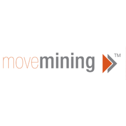 The Mineral Maniacs at Move Mining