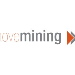 Thank you Move Mining!!